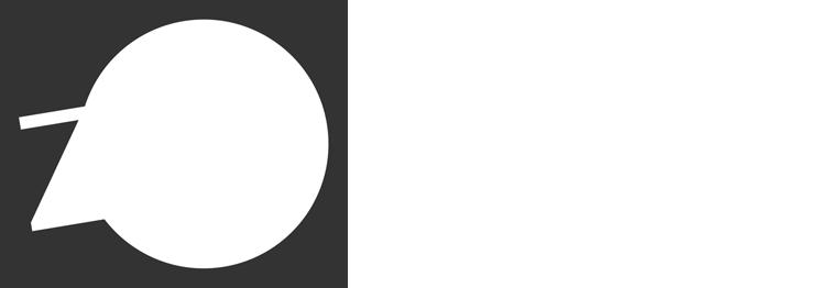 ZACCARO COMUNICAÇÃO